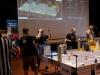 swiss-eurobot-2017-rtfm-robot-team-fribourg-morat_0005_2017-05-19_12-56-10