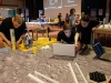 swiss-eurobot-2017-rtfm-robot-team-fribourg-morat_0010_2017-05-19_15-20-20