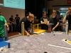 swiss-eurobot-2017-rtfm-robot-team-fribourg-morat_0020_2017-05-19_15-53-58