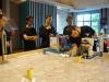swiss-eurobot-2017-rtfm-robot-team-fribourg-morat_0023_2017-05-19_16-06-39