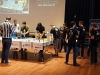 swiss-eurobot-2017-rtfm-robot-team-fribourg-morat_0027_2017-05-19_16-29-30