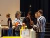 swiss-eurobot-2017-rtfm-robot-team-fribourg-morat_0030_2017-05-19_16-36-27