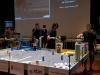 swiss-eurobot-2017-rtfm-robot-team-fribourg-morat_0034_2017-05-19_16-38-08