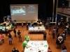 swiss-eurobot-2017-rtfm-robot-team-fribourg-morat_0043_2017-05-20_09-32-01