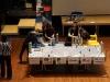 swiss-eurobot-2017-rtfm-robot-team-fribourg-morat_0044_2017-05-20_09-35-35