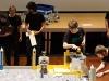 swiss-eurobot-2017-rtfm-robot-team-fribourg-morat_0050_2017-05-20_11-03-14