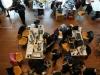 swiss-eurobot-2017-rtfm-robot-team-fribourg-morat_0061_2017-05-20_12-31-05