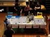 swiss-eurobot-2017-rtfm-robot-team-fribourg-morat_0065_2017-05-20_14-18-37