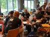 swiss-eurobot-2017-rtfm-robot-team-fribourg-morat_0069_2017-05-20_15-13-37