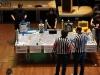 swiss-eurobot-2017-rtfm-robot-team-fribourg-morat_0070_2017-05-20_15-17-58