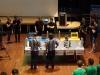swiss-eurobot-2017-rtfm-robot-team-fribourg-morat_0075_2017-05-20_15-43-44