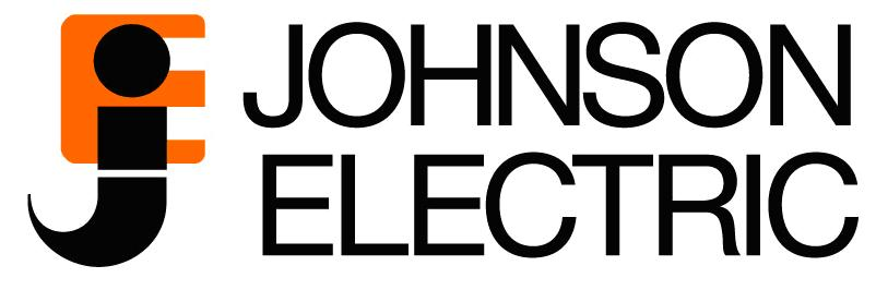 Jonshon electric