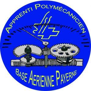 Logo polyméc_07