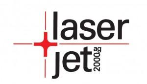 LaserJet 2000